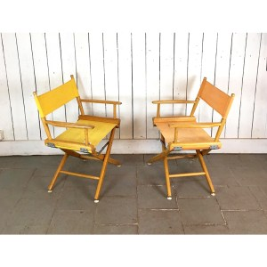 chaise-safari-jaune-oragne-2