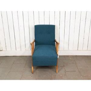 fauteuil-ge-vert-3