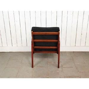 paire-fauteuil-velour-noir-1