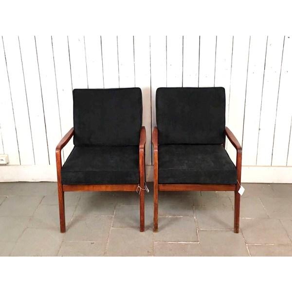 paire-fauteuil-velour-noir-3