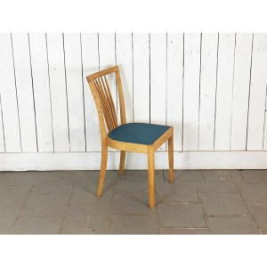 5chaises-assise-bleue-1