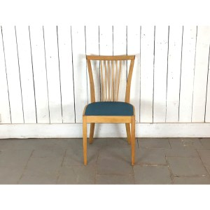 5chaises-assise-bleue-2