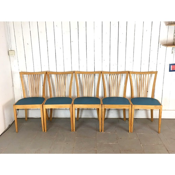 5chaises-assise-bleue-4