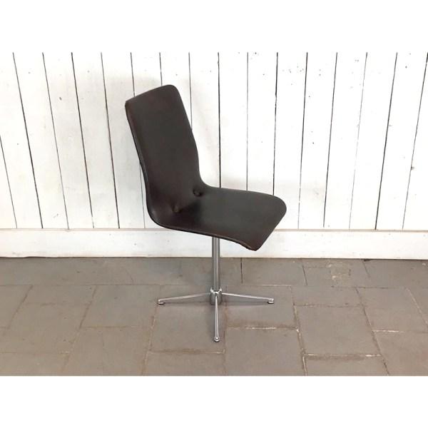 chaise-bureau-brune-2