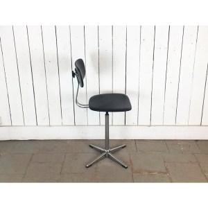 chaise-bureau-leg-1