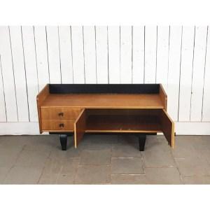 meuble-télé-bande-noire-1