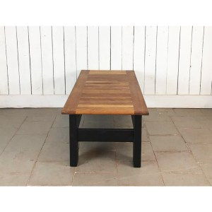 table-basse-teak-pn1