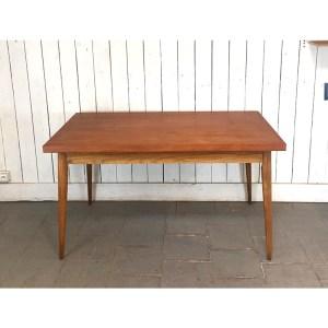 table-rall-teak-1