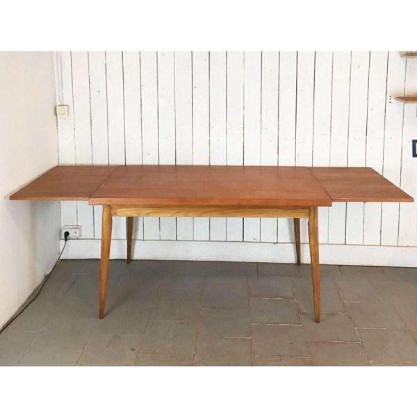 table-rall-teak-2
