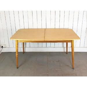 table-sycomore-rallonge-2
