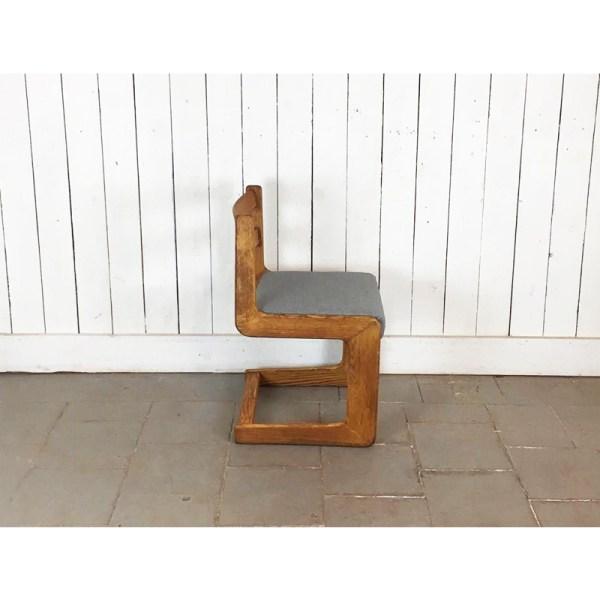 6-chaises-casala-1