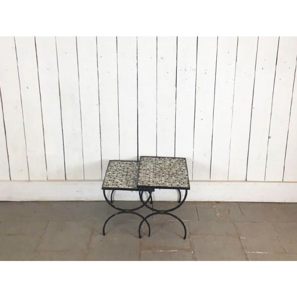 paire-de-tables-mosaiques-1