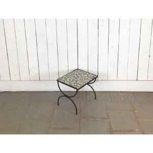 paire-de-tables-mosaiques-2