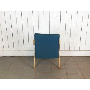 paire-fauteuils-compas-turquoise-2