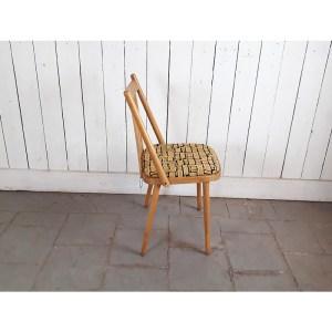 6-chaises-motif-2