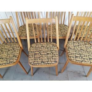 6-chaises-motif-6