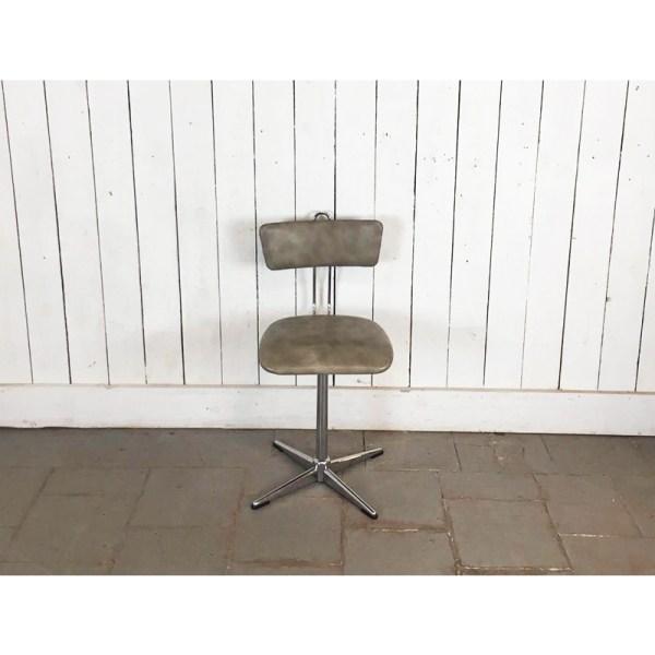 chaise-bureau-grise-1