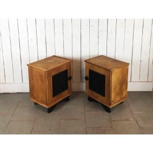 paire-chevet-carré-bois-noir-1