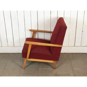 paire-de-fauteuil-bordo-tissu-orig3.