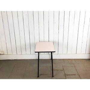 petite-table-kid-rose-2