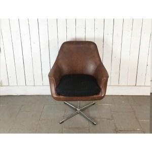 chaise-breau-brun-tourn-3