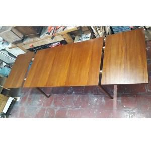 table-rect-teck-rallonges-3