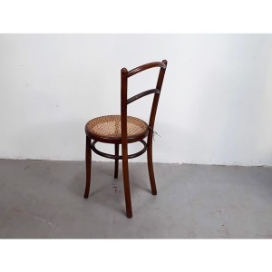 chaise-style-thonet-1