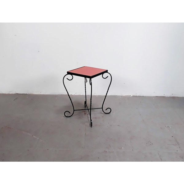 mini-table-fer-rouge-3