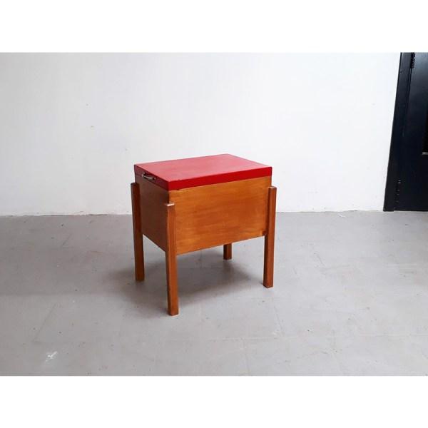 bac-a-jouet-rouge-4