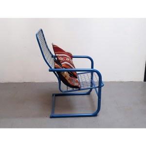 chaise-longue-metal-bleu3
