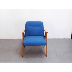 paire-chierowsk-laine-bleu-clair-6