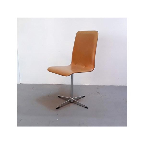 chaise-buro-skai-camel-3