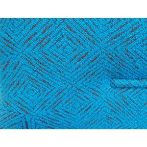 fauteuils-bleu-tournant-5