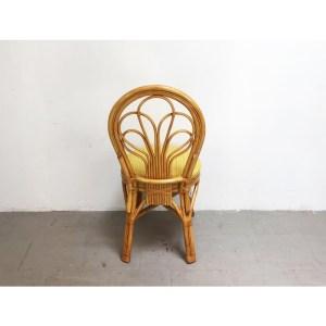 chaise-rotin-jaune-1