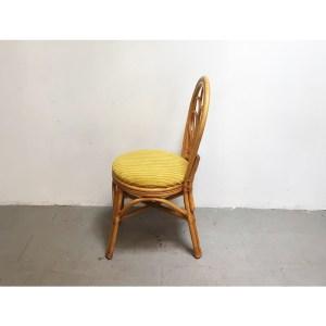 chaise-rotin-jaune-2