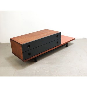 meuble-tele-orange-gris-1