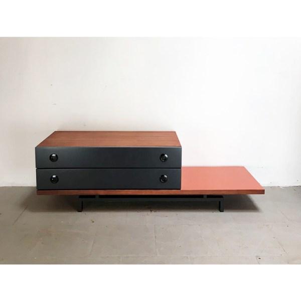 meuble-tele-orange-gris-3