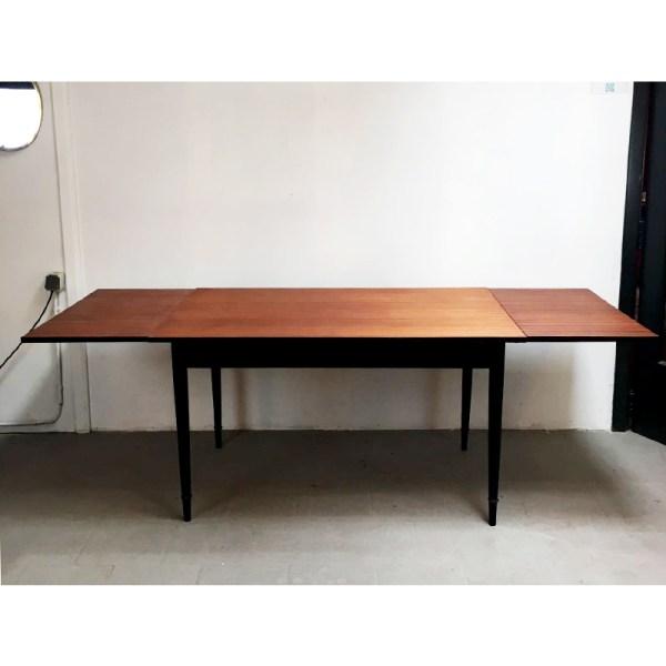 table-rallonge-contour-pied-noir3