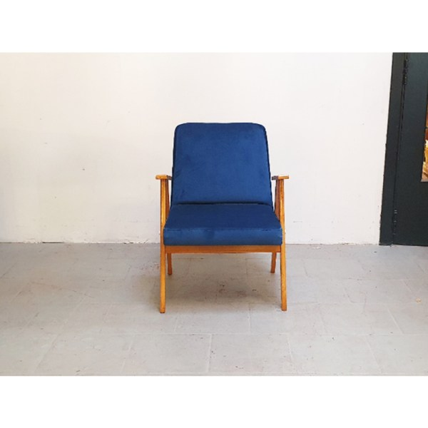 paire-chierowski-bleu-galaxi3