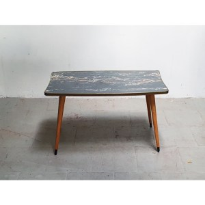table-50s-formica-3