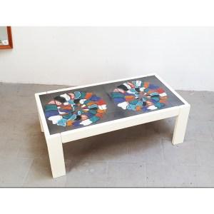 table-basse-peintsurcarr-2