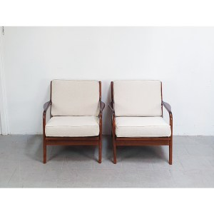 fauteuiljns-mdm-clair4