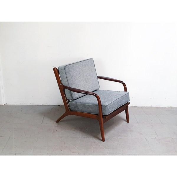 fauteuiljns-mdm-gris1