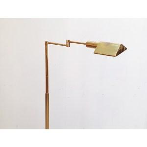 lampeboulanger15