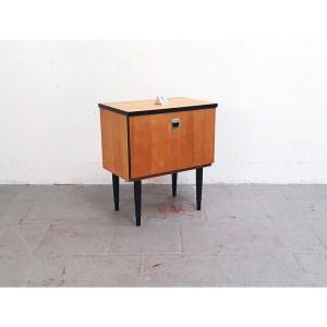 table-de-nuitjm2