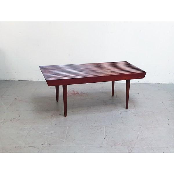 tablebstext3