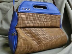 sac quille 2 cuir Atelier C