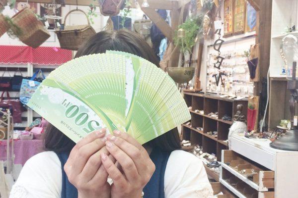 Quilt Nekoさんお見事!!!!!!