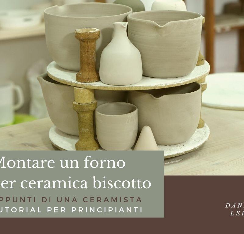 Arreda la tua casa con complementi originali, perfetti anche come idea regalo. Atelier Daniela Levera Atelier Daniela Levera Venice Handmade Ceramics