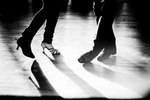 Danças Latinas Aveiro